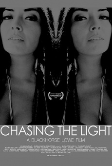 Ver película Chasing the Light