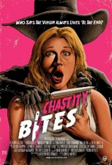 Chastity Bites online free