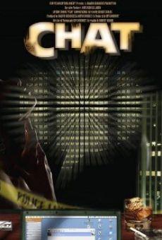 Chat on-line gratuito