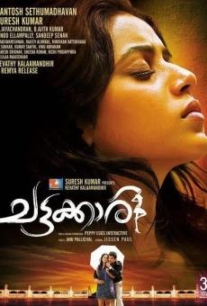 Ver película Chattakaari