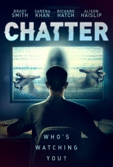 Chatter online