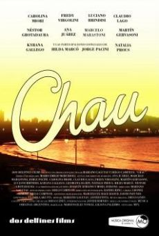 Watch Chau online stream