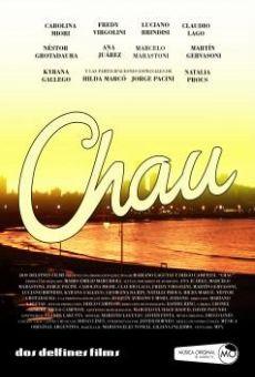 Chau online free