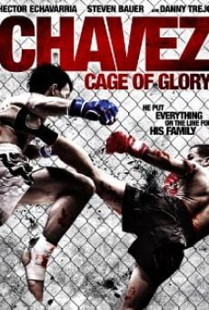 Película: Chavez Cage of Glory