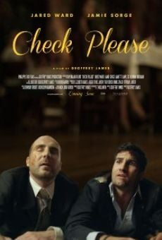 Watch Check Please online stream