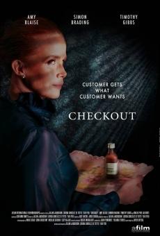 Ver película Checkout