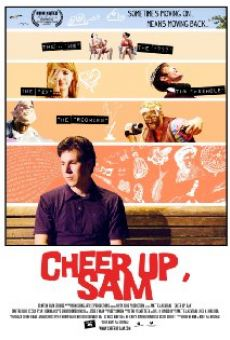 Watch Cheer Up, Sam online stream
