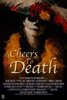 Cheers to Death online streaming