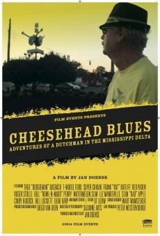 Ver película Cheesehead Blues