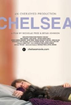 Chelsea on-line gratuito