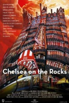 Chelsea on the Rocks Online Free