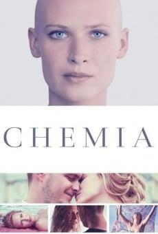 Chemia online