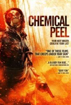Ver película Chemical Peel