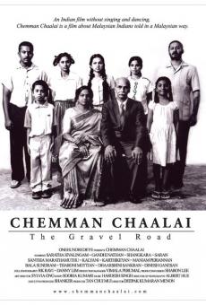 Ver película Chemman Chaalai