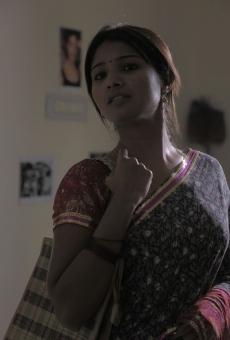 Chennai Ungalai Anbudan Varaverkirathu en ligne gratuit