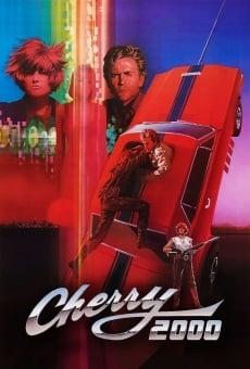 Cherry 2000 on-line gratuito