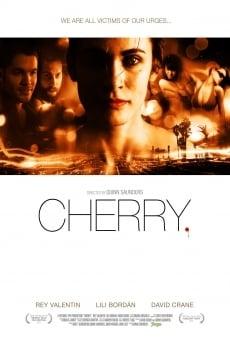 Cherry. gratis