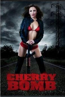 Ver película Cherry Bomb
