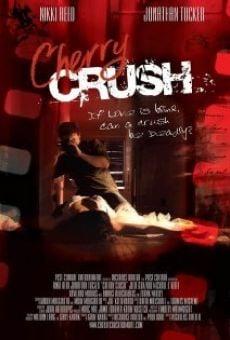 Cherry Crush online kostenlos