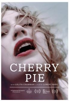 Ver película Cherry Pie