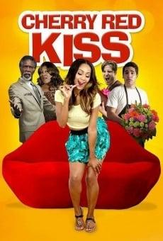 Ver película Cherry Red Kiss