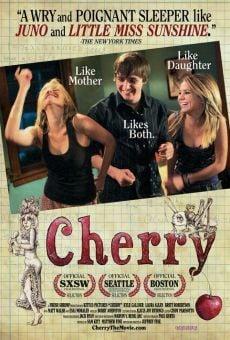 Ver película Cherry