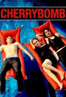 Cherrybomb on-line gratuito