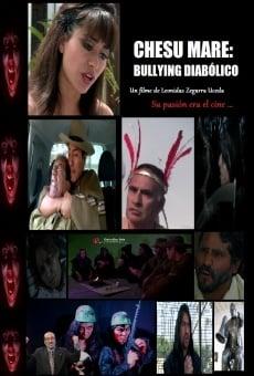 Chesu mare: Bullying diabólico en ligne gratuit