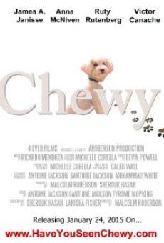 Chewy streaming en ligne gratuit