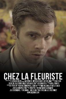 Chez La Fleuriste