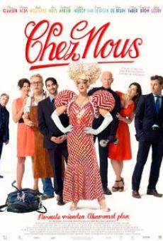 Película: Chez Nous