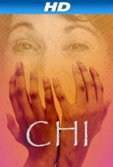 Watch Chi online stream