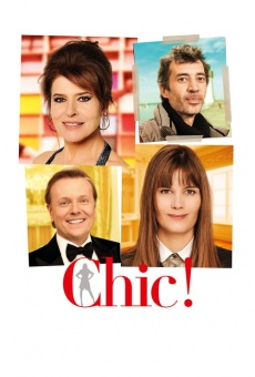Chic! online streaming