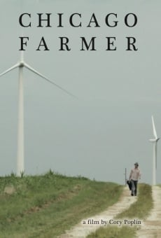 Chicago Farmer