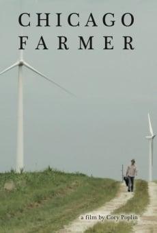Chicago Farmer online kostenlos