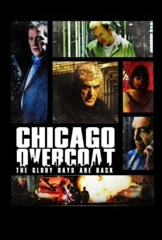 Il killer di Chicago online streaming