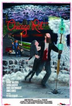 Watch Chicago Rot online stream