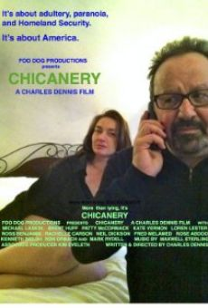 Chicanery on-line gratuito
