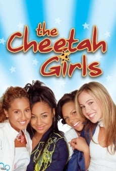 Una canzone per le Cheetah Girls online