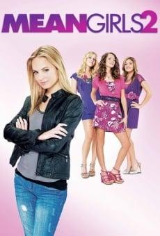 Ver película Chicas malas 2