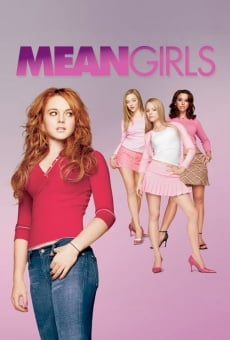 Mean Girls online streaming