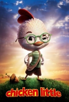 Chicken Little - Amici per le penne online