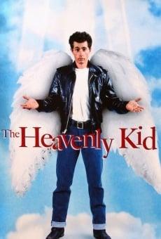 Ver película Chico celestial