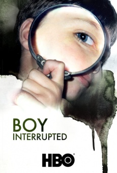 Boy Interrupted online streaming