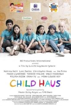 Child Haus en ligne gratuit