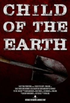 Child of the Earth on-line gratuito