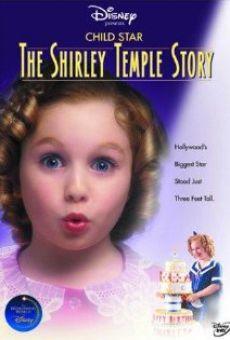 Shirley Temple, la naissance d'une star