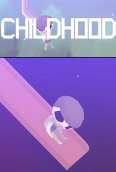 Childhood - [Adult Swim] on-line gratuito