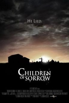 Children of Sorrow on-line gratuito