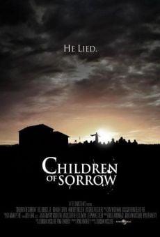 Los hijos del pecado online